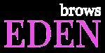 Logo-Eden-Brows-medium